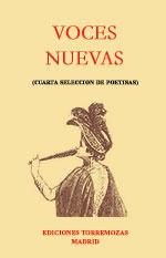 VOCES NUEVAS (1987)