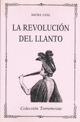 LA REVOLUCIÓN DEL LLANTO (1994)