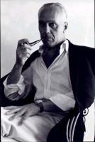LUIS CERNUDA...CUMPLE  AÑOS